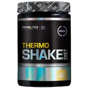 Shake Probiótica...