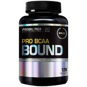 BCAA Probiótica Pro...