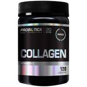 Colágeno Probiotica...