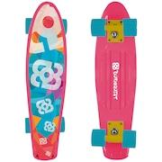 Skate Cruiser Bob...