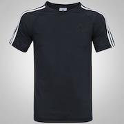 Camiseta adidas Ess...