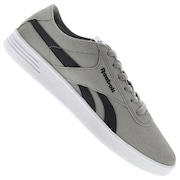 Tênis Reebok Royal Global Slam - Masculino