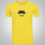 Camiseta Venum Logo...