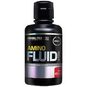 Amino Fluid 37000...