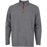 Blusa de Frio Fleece Oxer Fleece Torquay - Masculino