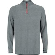 Blusa de Frio Fleece...