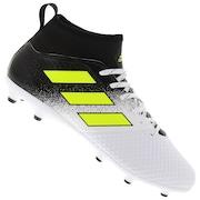Chuteira Adidas Ace 17.3 Fg Campo - Ofertas e Promoções Centauro 8d2f88aede149