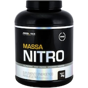 Massa Nitro...