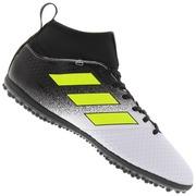 22607f7989763 Chuteira Society adidas Ace 17.3 Primemesh TF - Adulto