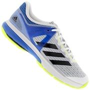 Tênis adidas Court...