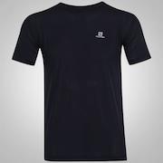 Camiseta Salomon...
