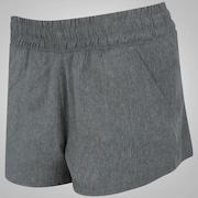 Shorts Oxer Boxer...