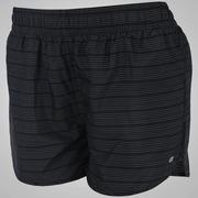 Shorts Oxer Fio...