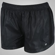 Shorts Oxer Shinny...
