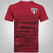 Camiseta do São...