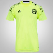 Camisa do Coritiba...