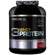Proteina Probiotica...