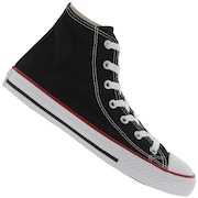 6a3fea0b1d Tênis Cano Alto Converse All Star CT AS Core HI CK00040 - Infantil
