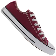 ff4c5dd99b Tênis Converse All Star CT AS Core OX CT0001 - Unissex