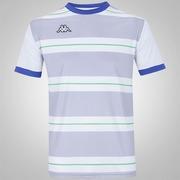 Camisa Kappa Bettega...