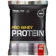 Protein Probitic Pro...