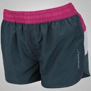 Shorts Oxer Boreaux...