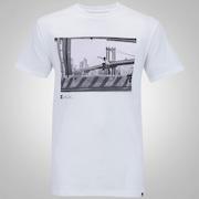 Camiseta DC T Funk -...