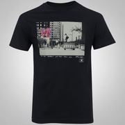 Camiseta DC Kalis Love - Masculina