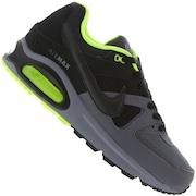 competitive price 0378e 3aae4 Nike Air Max Feminino e Masculino - Preço até 12x - Centauro