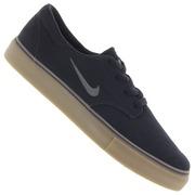 Tênis Nike SB Clutch...