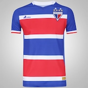Camisa do Fortaleza...