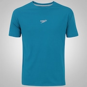Camiseta Speedo com...