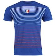 Camiseta França...