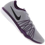 Tênis Nike Dual...