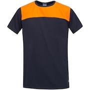 Camiseta Adams Soccer - Infantil