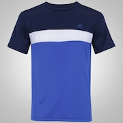 Camisa Adams Player - Masculina