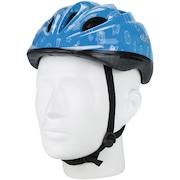 Capacete para Bike Acte Sports A50 - Infantil