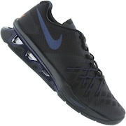 Tênis Nike Reax...