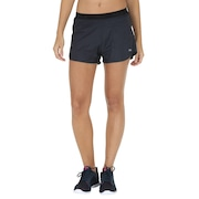 Shorts Fila Preview - Feminino