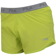 Shorts Fila Preview ...