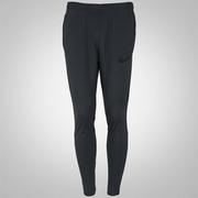 Calça Nike Dry Squad...