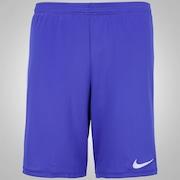 Calção Nike Academy - Masculino
