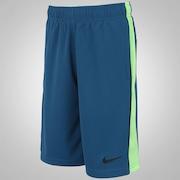 Bermuda Nike...