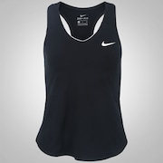 Camiseta Regata Nike...
