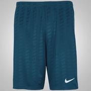 Calção Nike Academy...