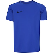 Camiseta Nike...