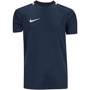 Camiseta Nike Academy - Infantil