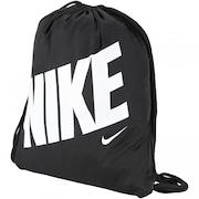 Gym Sack Nike GFX - Infantil - 12 Litros