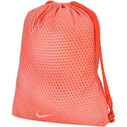 Gym Sack Nike GFX -...