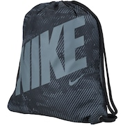 Gym Sack Nike GFX -...